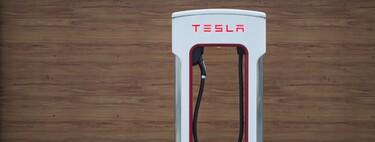 Tesla ha abrazado el Bitcoin. Y con ello ha conseguido ser menos ecológica a largo plazo