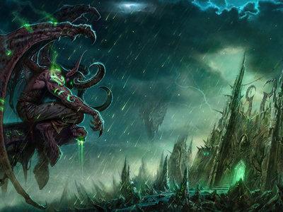 Los 27 mejores RPG para PC
