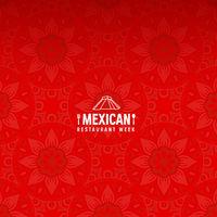 Mexican Restaurant Week 2018: Barcelona y Madrid se inundan de auténtica comida mexicana