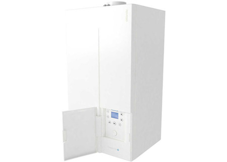 La Thermor Naema es la caldera de casa que puedes controlar con el móvil