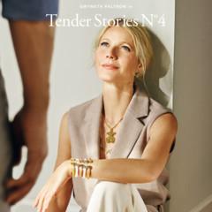 Foto 8 de 9 de la galería ya-estan-aqui-las-primeras-imagenes-de-gwyneth-paltrow-como-flamante-imagen-de-tous en Trendencias