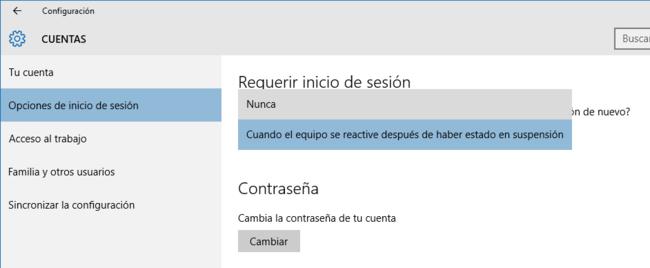 2015 08 05 15 21 53 Centro De Actividades