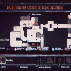 Foto 31 de 34 de la galería bioshock-2-guia-interior-de-persephone en Vida Extra