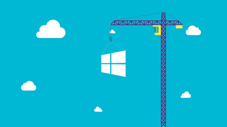 Windows 10 Posponer Actualizaciones