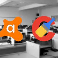 Avast ha comprado Piriform, los creadores del popular CCleaner