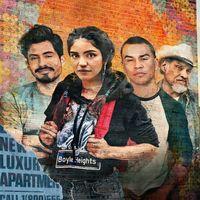Netflix renueva 'Gentefied': la dramedia sobre una familia latina en Los Ángeles tendrá temporada 2