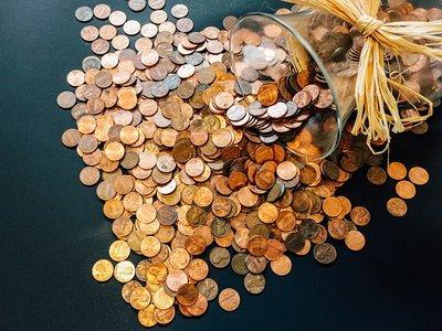 Por tercer año consecutivo, Hacienda permitirá aplazar deudas tributarias de hasta 30.000 euros sin aval