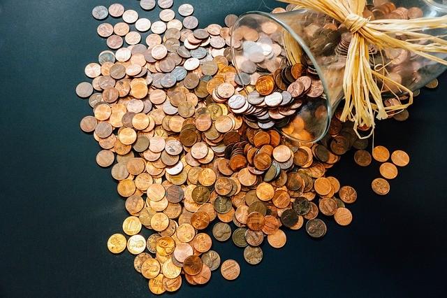 Coins 912719 640