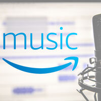 Los podcasts llegan a Amazon Music en España, con la integración con Alexa y los Echo como gran arma