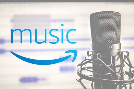 Los podcasts llegan a Amazon Music en España, con la integración con Alexa y los Echo como gran arma