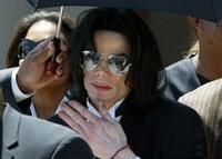 Salen a subasta unos calzoncillos de Michael Jackson