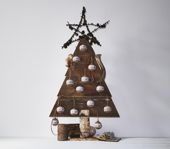 Ikea Catalogo Navidad 2015 Ph130460