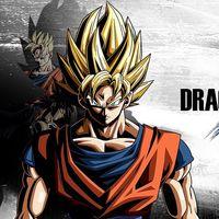 Dragon Ball Xenoverse 2 Lite, la versión free-to-play del juego, pondrá rumbo a Nintendo Switch este verano