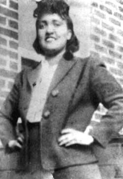 Henrietta Lacks: la mujer que salvó millones de vidas después de muerta