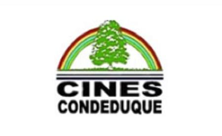 Los Cines Conde Duque de Madrid también se suman a la moda de la butaca a 5 euros