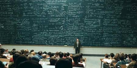 Programación imperativa vs declarativa III (Demostración Automática de Teoremas)