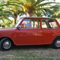 Foto 10 de 62 de la galería authi-mini-850-l-prueba en Motorpasión
