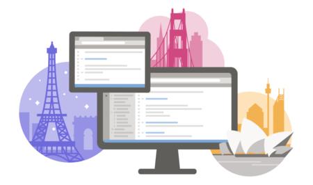 Visual Studio Online Microsoft