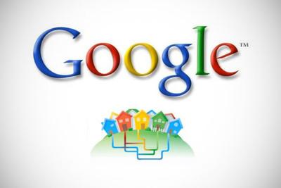 Google Fiber sale de Estados Unidos y va a... Kampala en Uganda