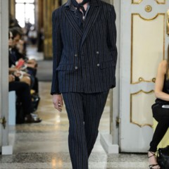 Foto 39 de 39 de la galería sergio-corneliani en Trendencias Hombre