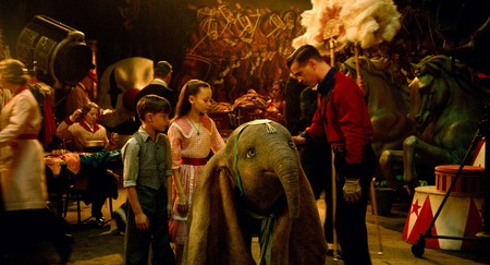 Dumbo5c3fa6f68c1bd