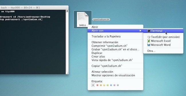 script-abrircon-spotify-adium.jpg