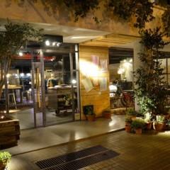 Foto 13 de 14 de la galería restaurante-labarra en Trendencias Lifestyle