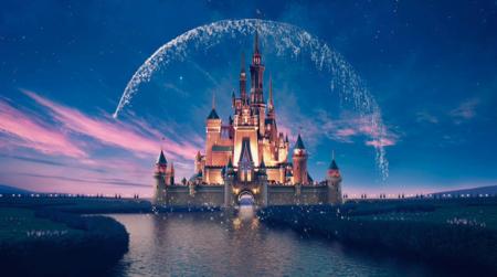 Disney le dice adiós a Netflix y creará su propia plataforma de streaming en 2019