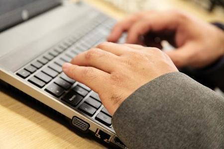 ¿Seleccionas contenido relevante de la web para tu empresa? Cinco razones para hacerlo