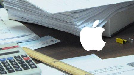 Cómo usar los formatos de documentos, hojas de cálculo y presentaciones en Mac OS X y no morir en el intento