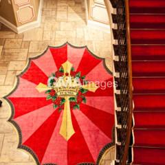 Foto 22 de 26 de la galería la-casa-de-christina-aguilera en Poprosa