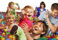 Fox ampliará su espacio para sitcoms la próxima temporada