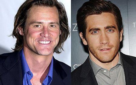 'Damn Yankees', Jim Carrey y Jake Gyllenhaal también cantan