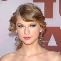 El día de la marmota en los Country Music Awards 2011