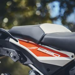 Foto 22 de 51 de la galería ktm-1290-super-adventure-s en Motorpasion Moto