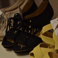 Foto 31 de 63 de la galería mango-primavera-verano-2012-avance en Trendencias