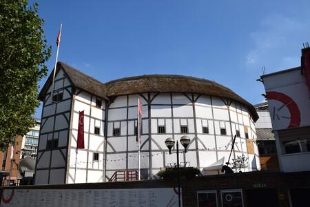 Shakespeare 3863539 1920