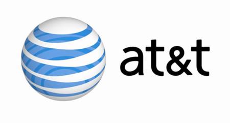 El cuádruple play podría consolidarse en México gracias a AT&T