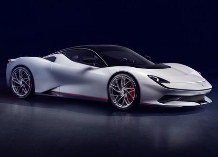 Pininfarina Battista 2020 1600 01