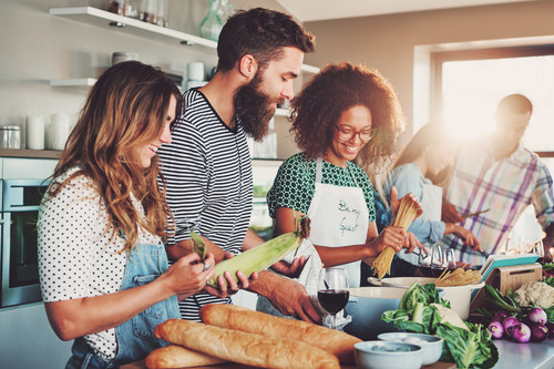 Siete pequeños electrodomésticos que te ayudan a cuidar tu alimentación y que puedes encontrar en las rebajas a buen precio