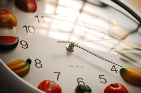 Watch Fruit Hours 1401439 Jpg D