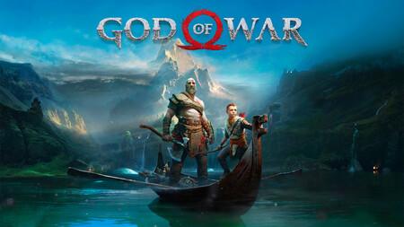 """Nvidia responde a la aparición de God of War, Demon's Souls y más juegos en GeForce Now: """"son pruebas internas"""""""