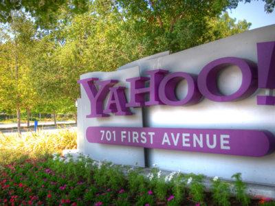 ¿Consideras acertada la medida de Yahoo para combatir los bloqueadores de publicidad? La pregunta de la semana