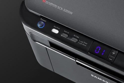 """Por qué """"hackeé"""" mi impresora láser (y qué dice eso sobre toda la industria)"""