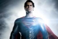 Taquilla española | Superman derrota a Pixar