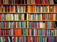 El futuro de la edición de libros en un mundo 2.0: editores y editoriales en la cuerda floja
