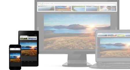 Chrome 67 para Android trae realidad virtual y aumentada a la navegación web: estas son todas sus novedades