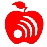 Lanzamiento de Applecast.es