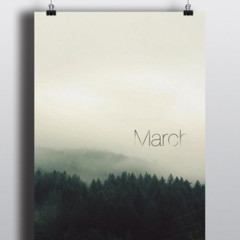Foto 5 de 12 de la galería calendario-perpetuo en Trendencias Lifestyle