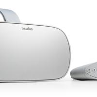 Xiaomi es el elegido para fabricar las Oculus Go, las gafas VR baratas de Facebook